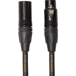 Roland RIC-G3AA Cavo 4,5m Microphone Cable