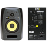 KRK VXT6 Monitor Da Studio Nearfield