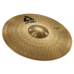 PAISTE ALPHA B FULL RIDE 20 PIATTO