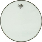 REMO DIPLOMAT Clear 14""