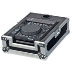 Walkasse WM10MGL Case per Mixer CD ''