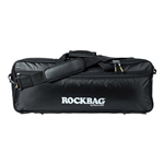ROCKBAG RB23050B PEDAL BAG 67X24X 8CM