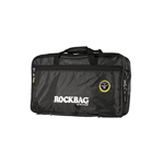 ROCKBAG RB23060B PEDAL BAG 54X30X10CM