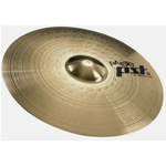 "Paiste PST5 Medium Ride 20"" piatto"