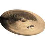 PAISTE ALPHA B CHINA 16'PIATTO