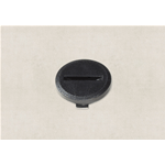 Taylor ES, 1,1 AA Battery Cap