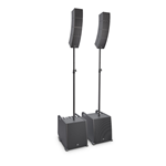 LD Systems Curv 500 PS Sistema Portatile Array
