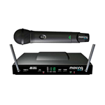 DB Technologies Moving One H Microfono Wireless Palmare