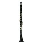 Buffet BC2537 B10 Clarinetto in Sib in ABS