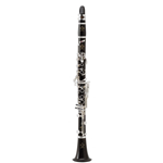 Buffet BC1150L TOSCA Clarinetto in Sib