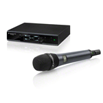 Sennheiser EW D1 935H EU Wireless Microphone Set