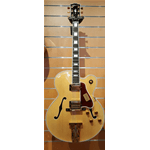 GIBSON L5 CES Natural HSLCNAGH1