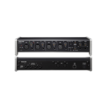 Tascam Us 4x4 Interfaccia Audio MIDI USB