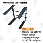 MPGEAR LT001 SUPPORTO LAP TOP