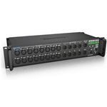 Motu Stage B16 Stage Box Professionale a 192KHz