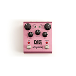 Strymon Dig Pedale Delay Digitale