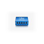 Strymon Ojai Power Supply Alimentatore