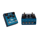 Strymon Ola Dbucket Chorus 5CS