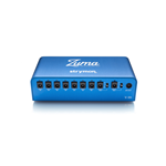 Strymon Zuma Power Supply Alimentatore