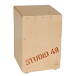 Studio 49 CJ450 Cajon