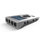 RME Babyface Pro Interfaccia Audio USB