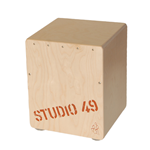 Studio 49 CJ360 Cajon