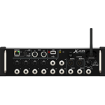 Behringer X AIR XR12  Digital Mixer 12 Canali
