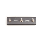 Strymon Multi switch Footswitch