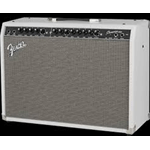Fender Champion 100 White Amplificatore chitarra