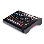Allen&Heath ZEDi10 FX Mixer con interfaccia audio USB