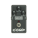 MXR M132 Super Comp Compressore