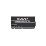 Mooer Macro Power S8  PSU Power Supply