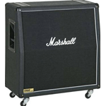 "Marshall 1960A Cabinet 4X12"" 100W"