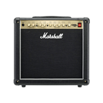 Marshall DSL15C Combo 2 ch 15W All Valve