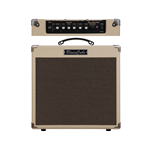 Roland Blues Cube Hot Vintage Blonde Amplificatore Combo