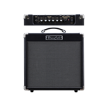 ROLAND Blues Cube Hot Black
