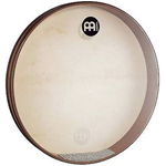 Meinl FD16SD Ocean Sea Drum Tamburo pelle Naturale 16""