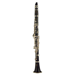 Buffet BC1214L RC Clarinetto in La
