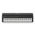 Roland FP90 BK Piano Digitale Amplificato