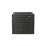 "SKB-R10U ROTO 10U RACK - CASE 19"" 10U 44.70 CM DEPTH"