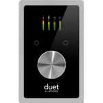 Apogee Duet 2 Interfaccia Audio USB