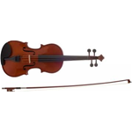 SOUNDSATION VIOLINO YV141 1/4