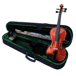 SOUNDSATION VIOLINO YV141 1/2