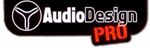Audio Design